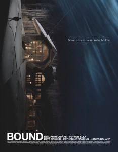 Bound_Poster_v.2.5