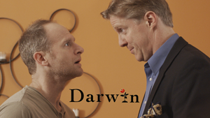 Darwin-cover_sm