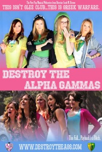 Destroy_the_alpah_gamma_poster