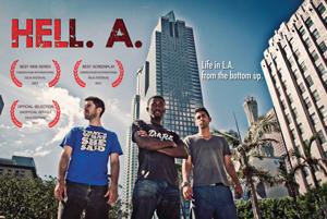 HELLA_Festival-Poster-1_FINAL_sm
