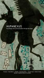 Humanexus-poster3