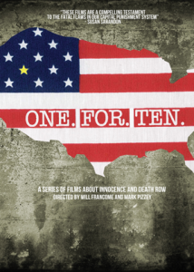 One-for-ten-DVD-front-cover-sm