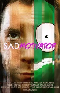 Sad Motivator