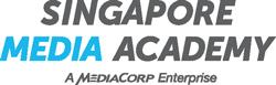 Singapore-media-academy-logo-250