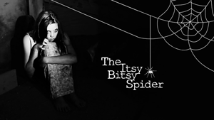 The-Itsy-Bitsy-Spider-Thumbnail