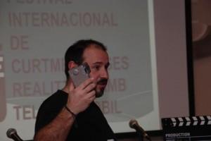 david_cornado_cinephone_2