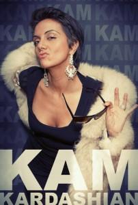 kamkardashian