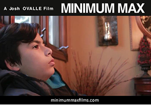 minimum-max-poster