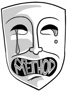 no_method_titlecard_02