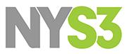 nys3-logo-green