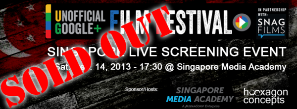 singapore-sold-out