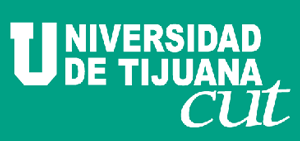 universidad-tijuana